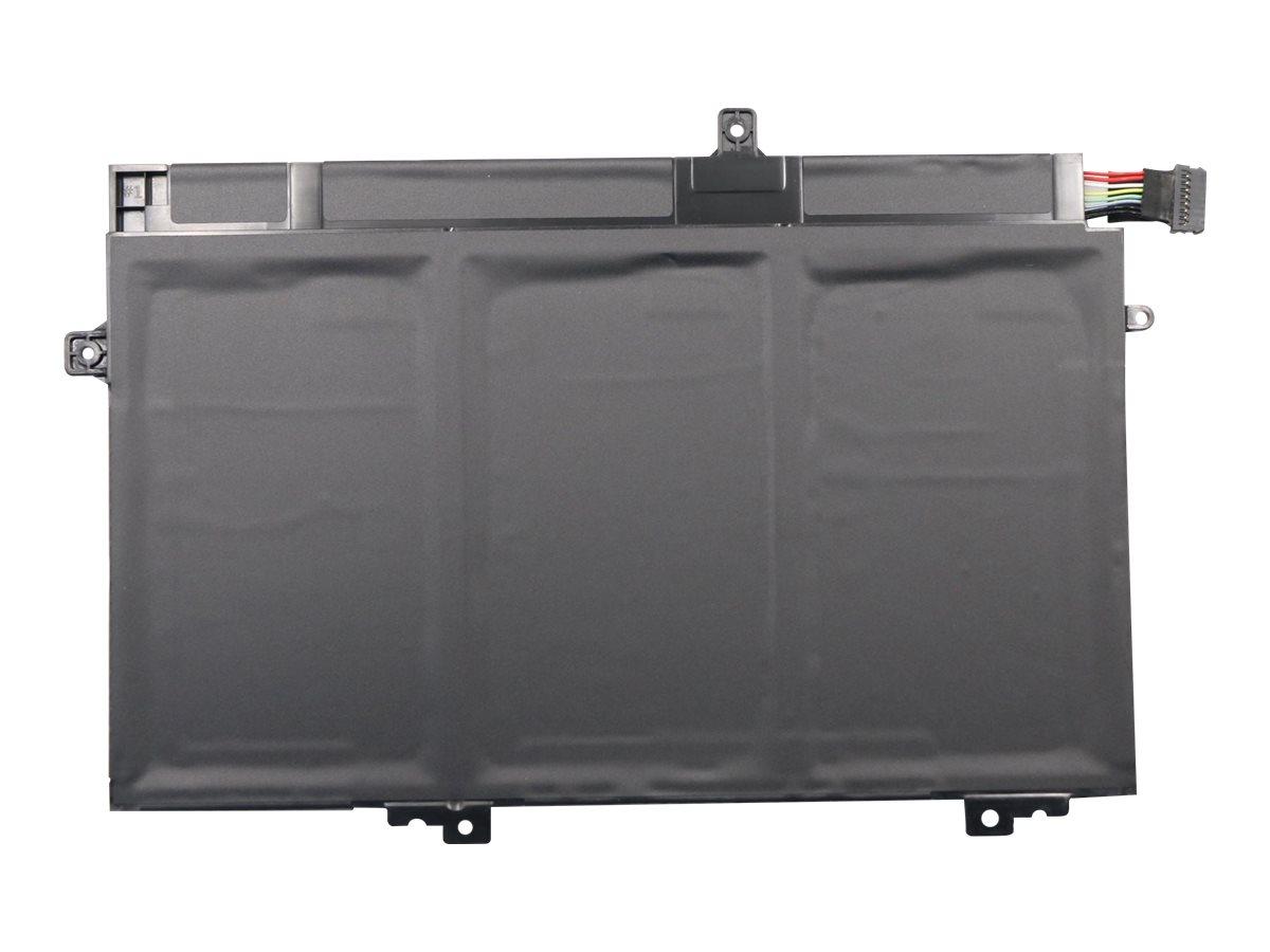 Lenovo - notebook battery - Li-Ion - 45 Wh