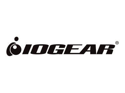 IOGEAR - power adapter