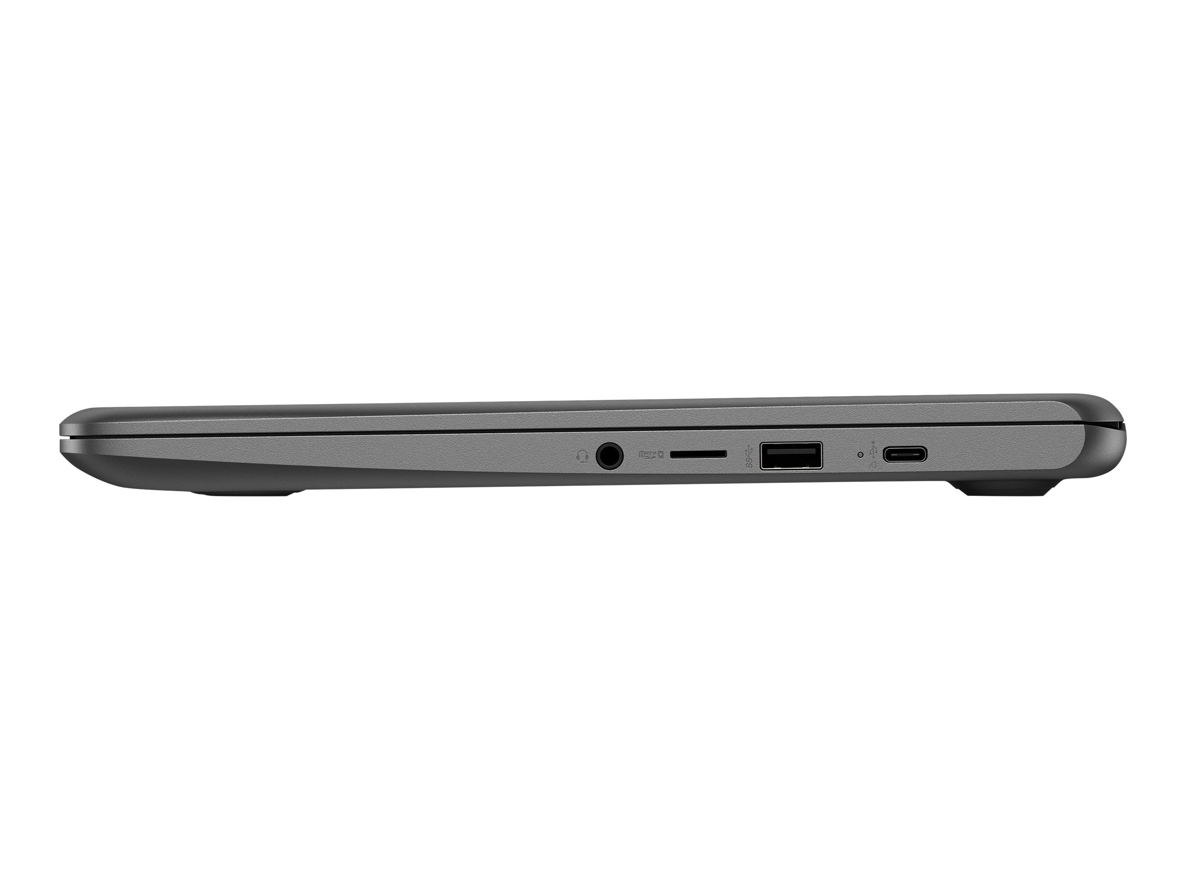 HP Chromebook 14A G5 - 14