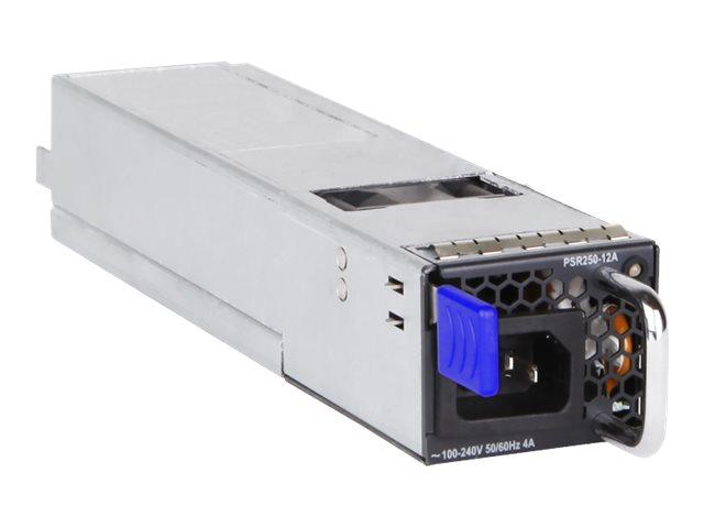 HPE - power supply - hot-plug - 250 Watt
