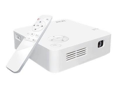 Acer C202i - DLP projector