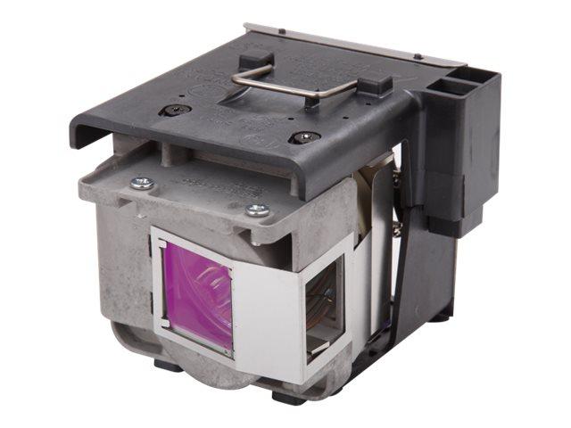 ViewSonic RLC-076 - projector lamp