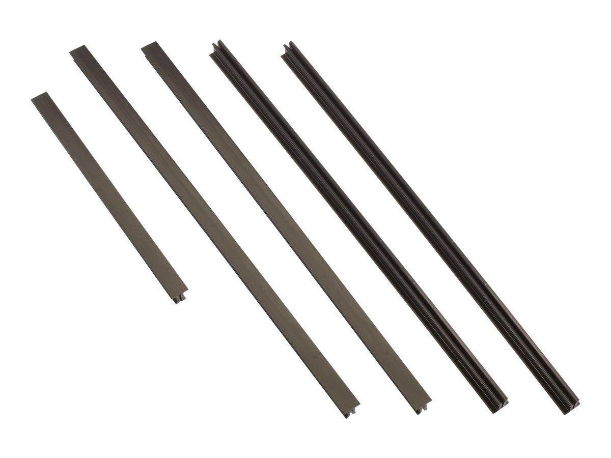 APC rack trim kit