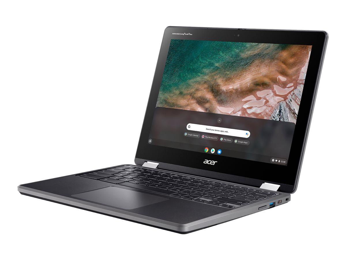 Acer Chromebook Spin 512 R853TA - 12