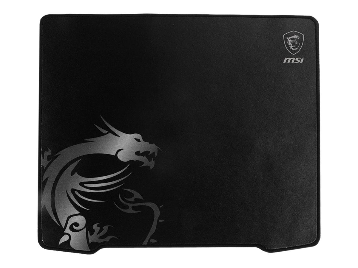 MSI AGILITY GD30 - mouse pad