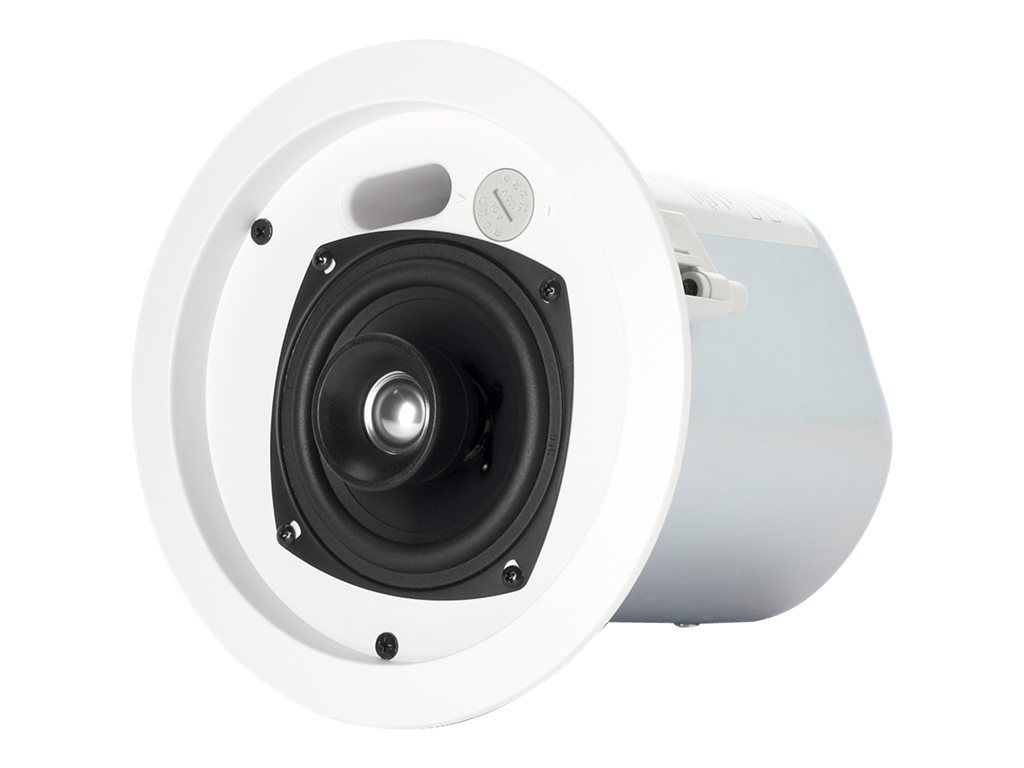 Speaker Systems & Accessories