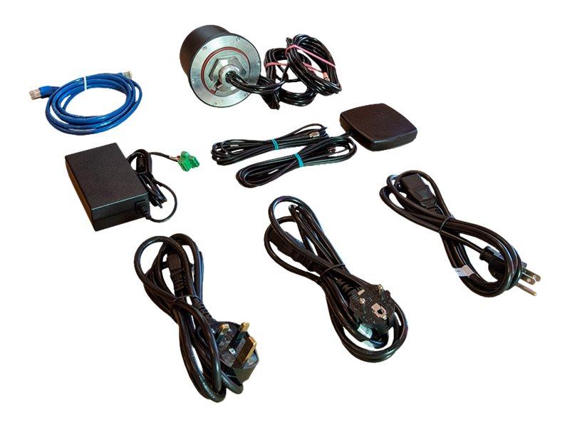 Digi Single Cellular - network device accessories bundle