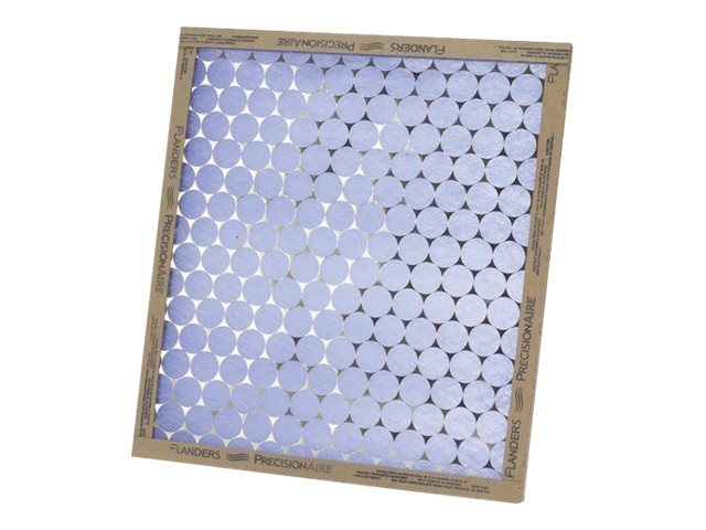 MGE air filter