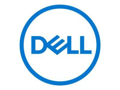 Dell - power adapter - 65 Watt