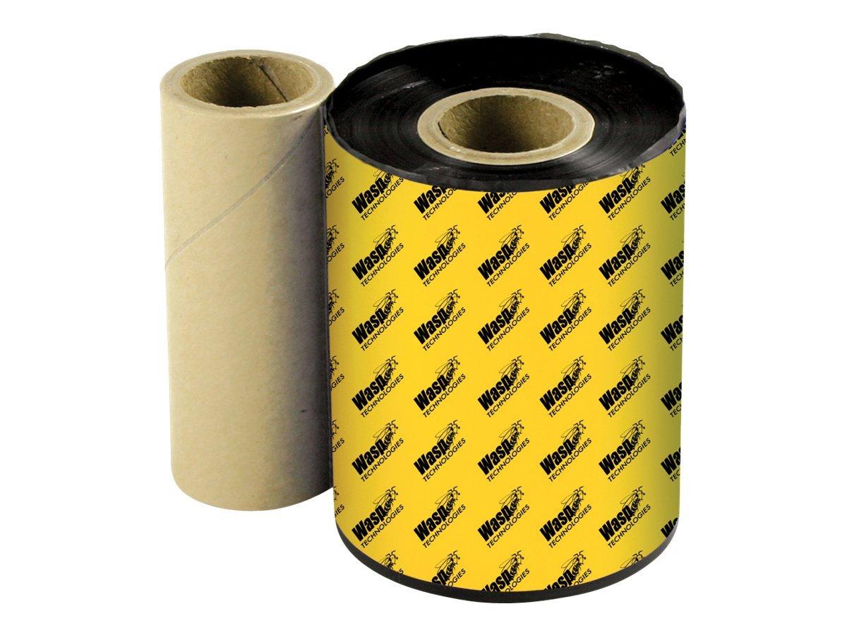 Wasp Premium - print ribbon