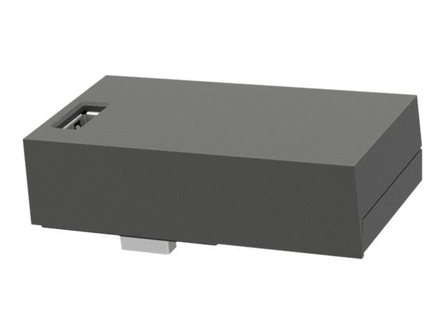 Lexmark MarkNet N8372 - print server