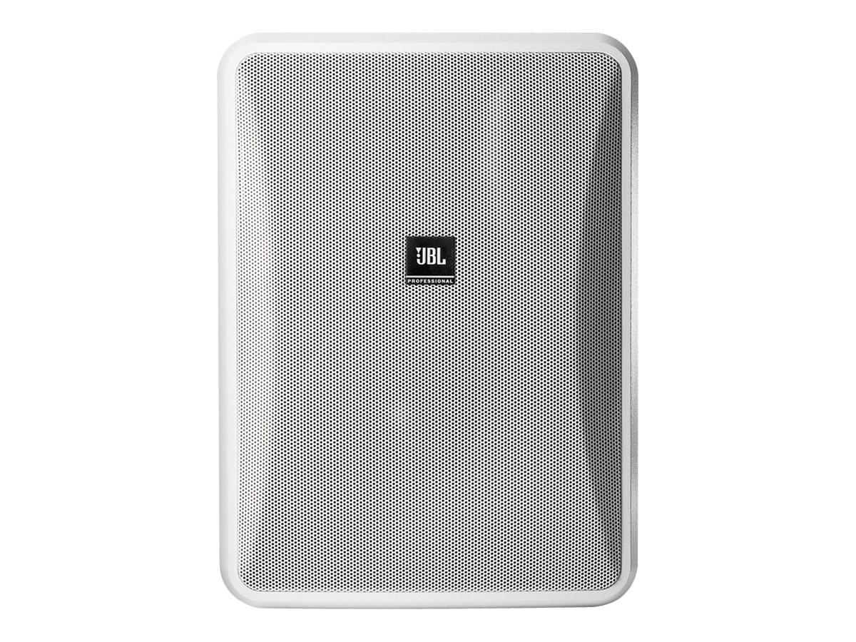 JBL Professional Control 28-1L - speakers