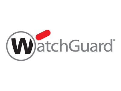 WatchGuard Wireless Antenna - antenna