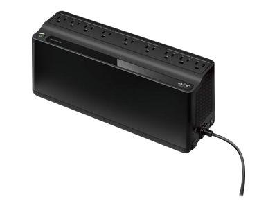 APC Back-UPS BN900M - UPS - 480 Watt - 900 VA