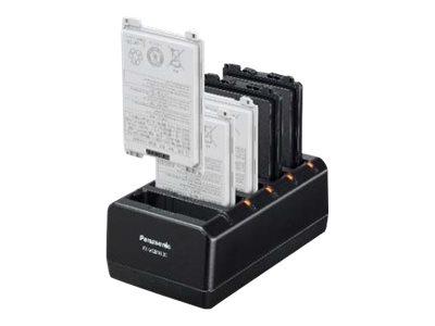 Panasonic FZ-VCBN131M battery charger