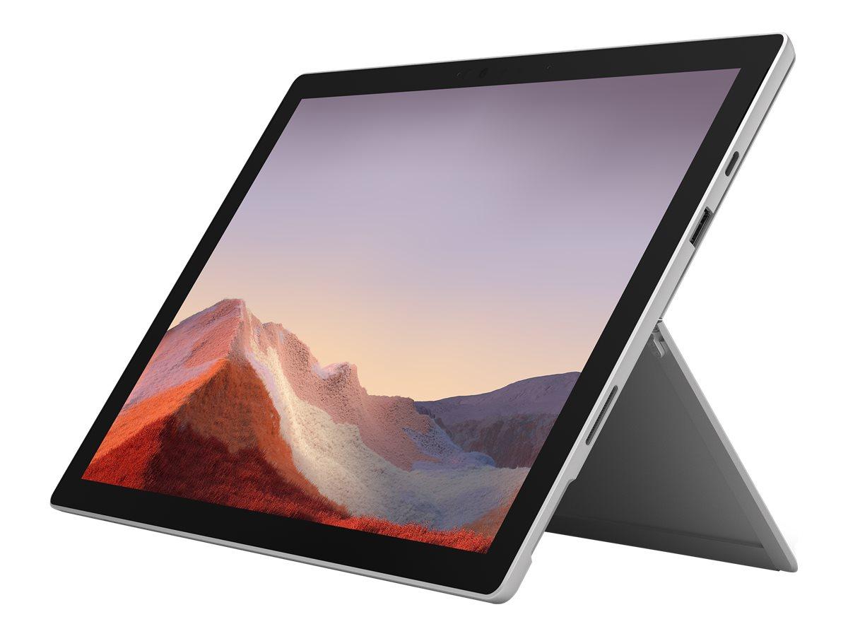 """Microsoft Surface Pro 7 - 12.3"""" - Core i5 103..."""