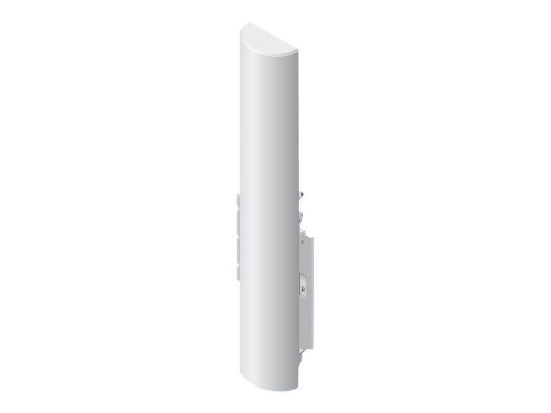 Ubiquiti AirMax Sector 5G-90-17 - antenna