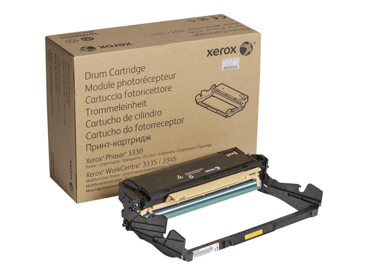 Xerox WorkCentre 3300 Series - drum cartridge
