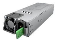 Intel - power supply - hot-plug / redundant - 1300 Watt