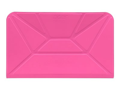 Acer Crunch Cover - protective cover for tablet