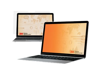3M Gold Privacy Filter for Apple Macbook Pro 15