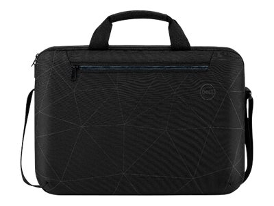 Dell Essential Briefcase 15 notebook carrying case