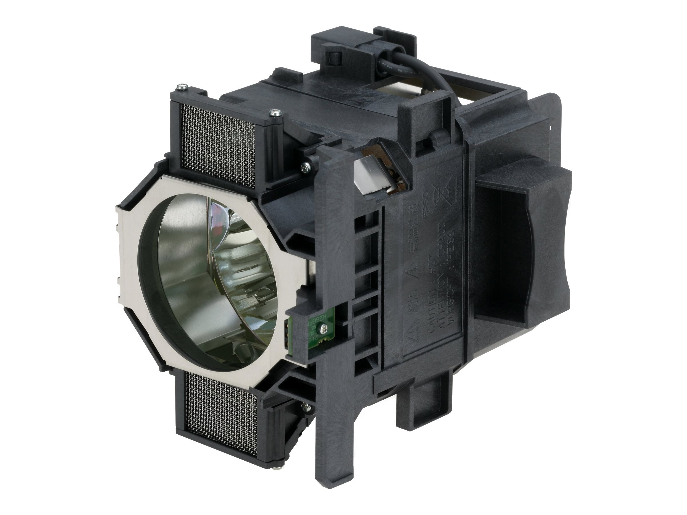 Epson ELPLP51 - projector lamp