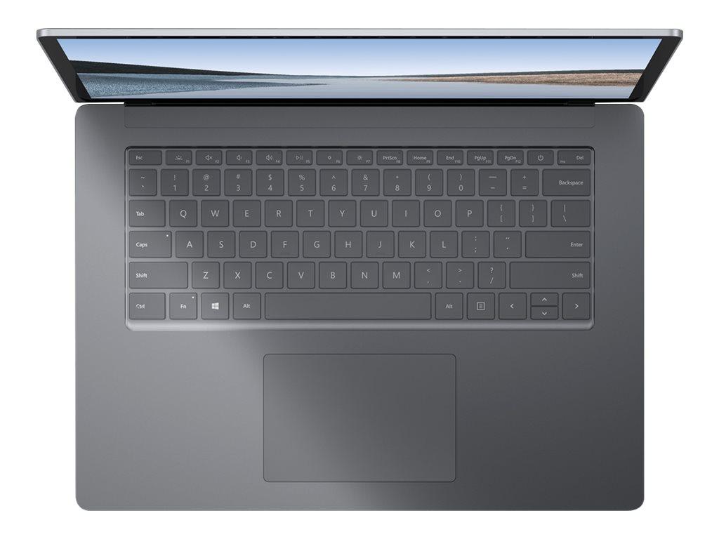 Microsoft Surface Laptop 3 - Core i5 1035G7 / 1.2 ...