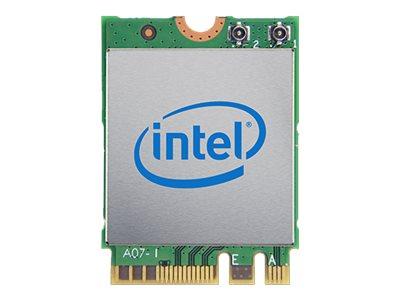 Intel Wireless-AC 9260 - network adapter