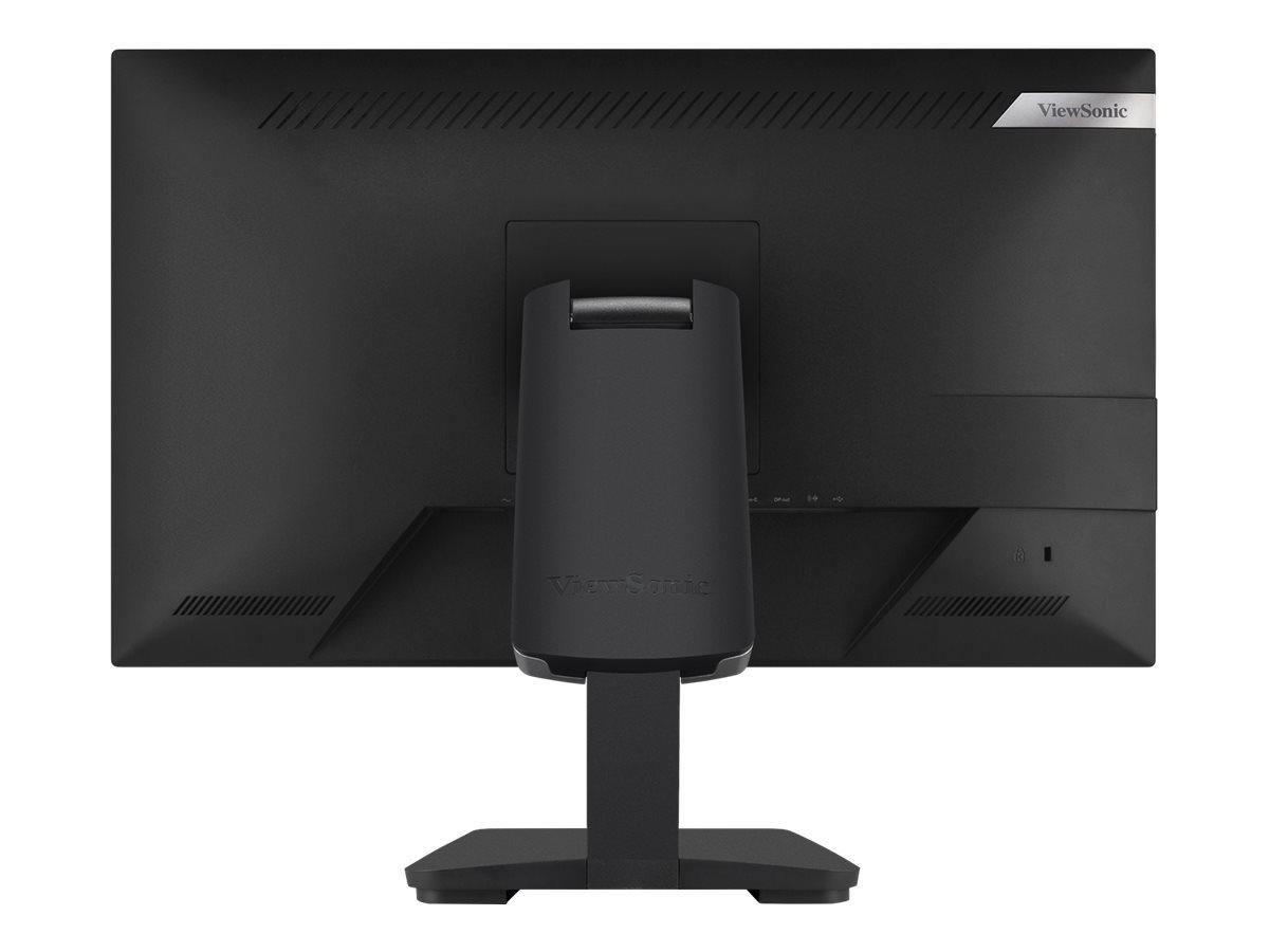 ViewSonic ID2455 - LED monitor - Full HD (1080p) - 24