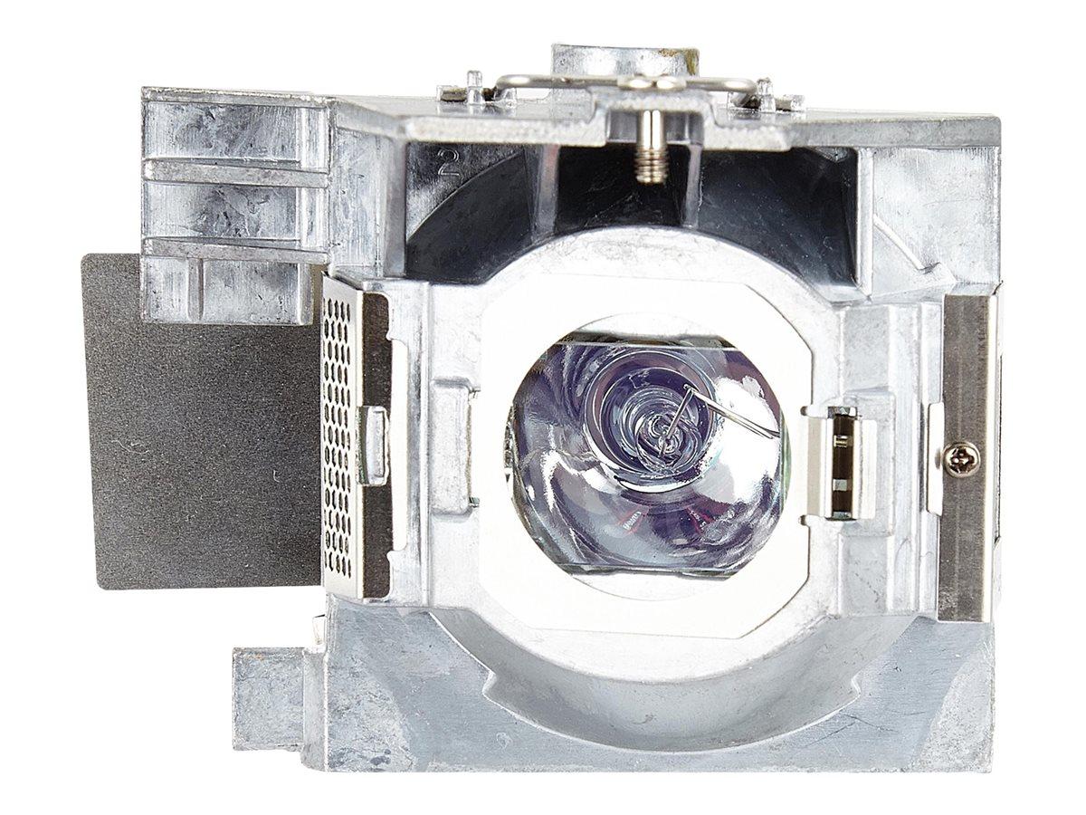 ViewSonic RLC-100 - projector lamp