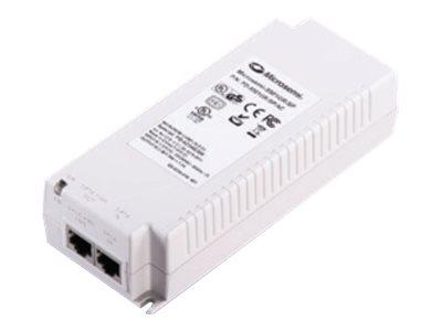 Microchip PD-9501GR/SP - PoE injector - 60 Watt