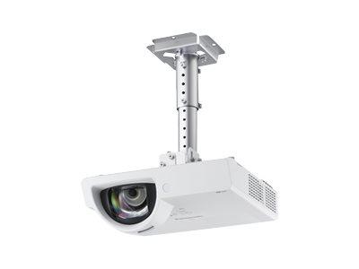 Panasonic ET-PKB2 - projector mount kit