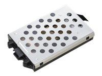 Panasonic - solid state drive - 128 GB