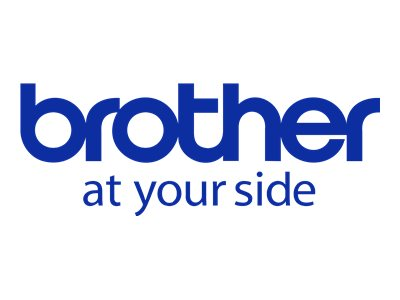 Brother - power adapter