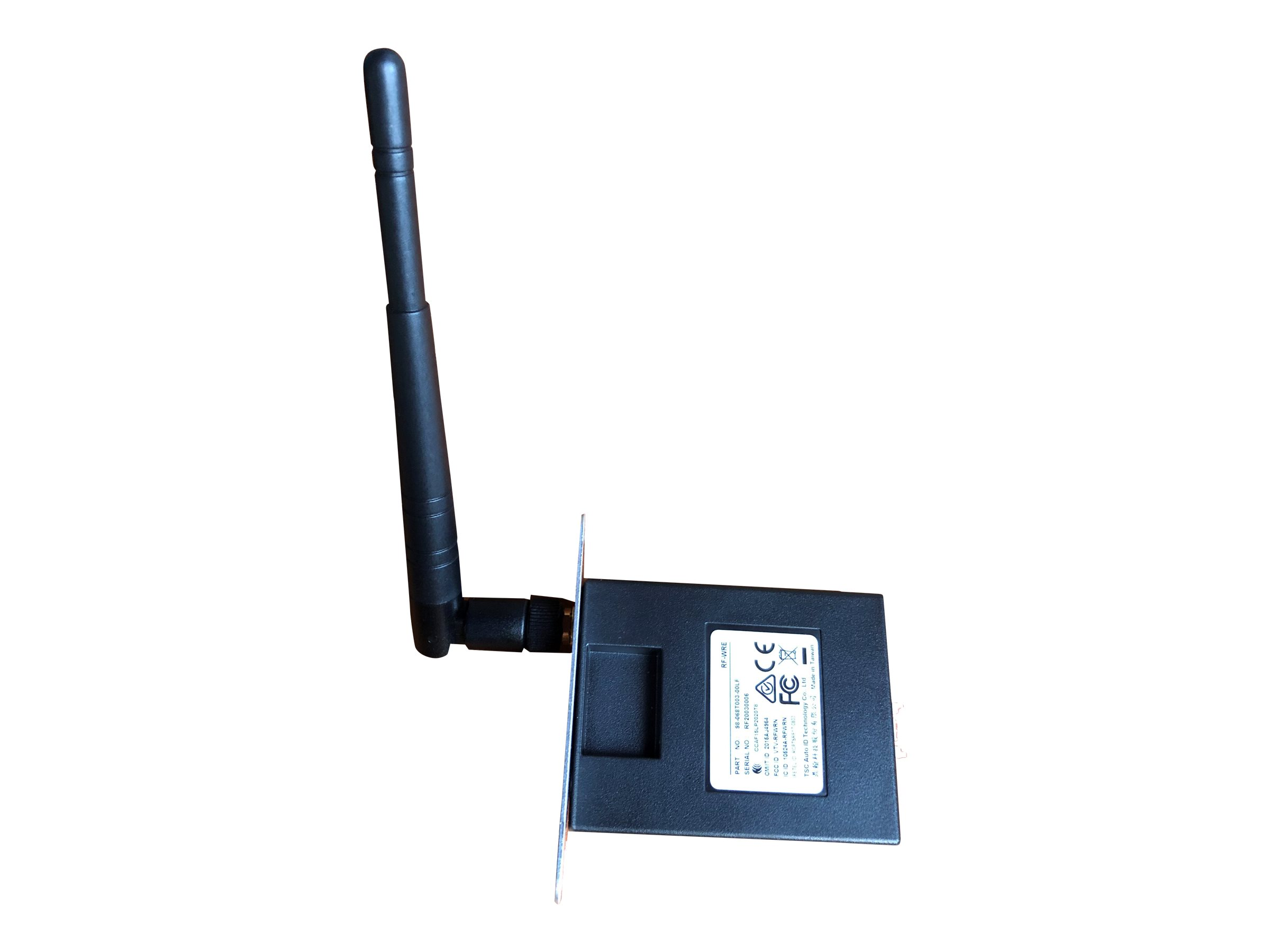 Brother PA-WI-002 - network adapter