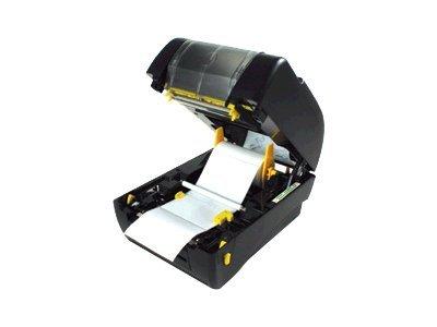 Wasp - 1 - print ribbon carrier