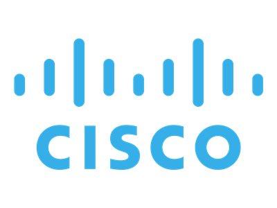 Cisco Aironet Four-Element MIMO Dual-Band Omnidirectional Antenna - antenna