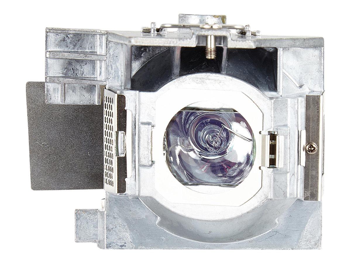 ViewSonic RLC-093 - projector lamp