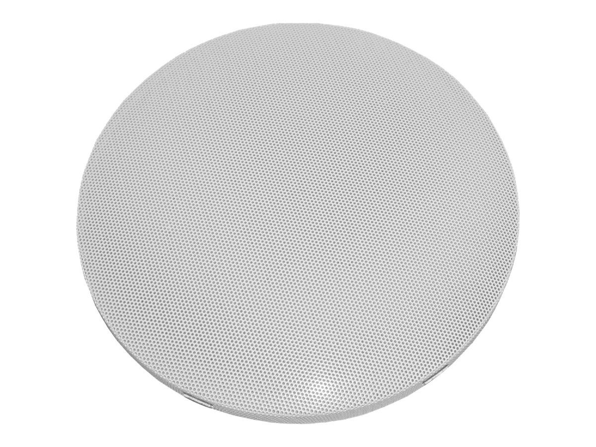 JBL Professional MTC-16WG-BK - speaker grille for speaker