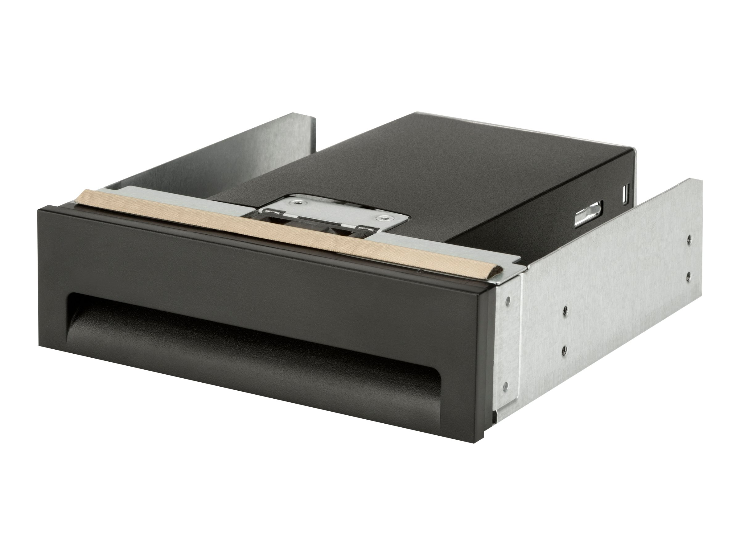 HP 2-in-1 Carrier - storage drive carrier (caddy)