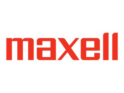 Maxell - network adapter