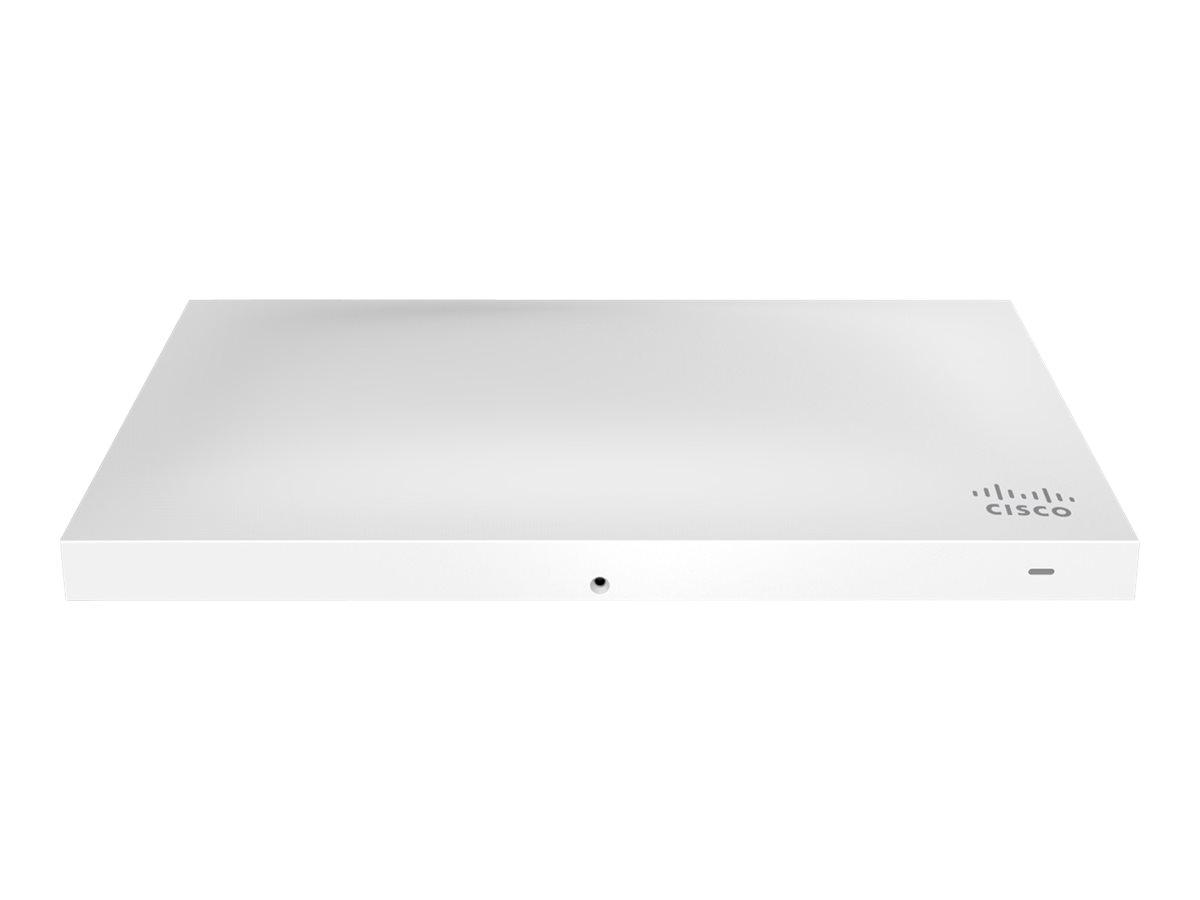Cisco Meraki MR53 - wireless access point
