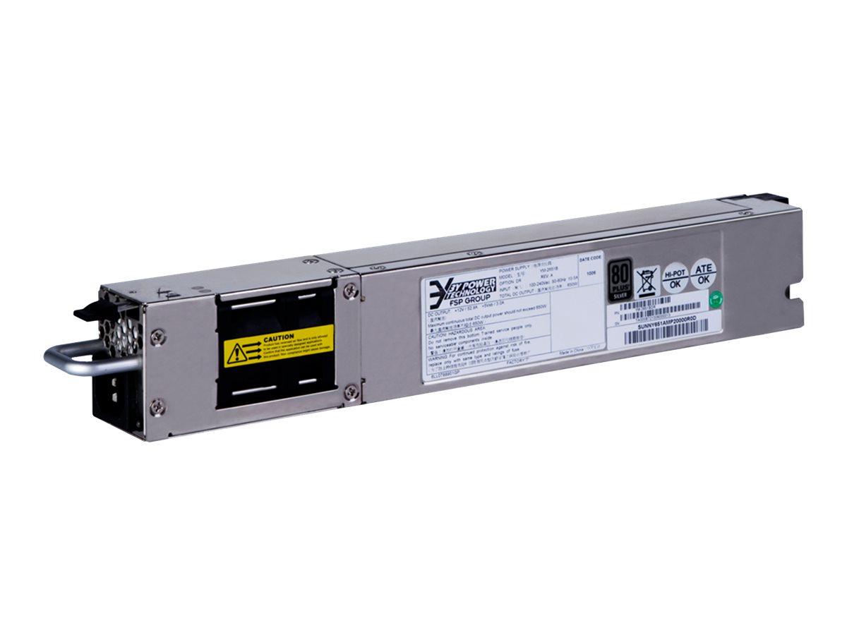 HPE - power supply - hot-plug / redundant - 300 Watt
