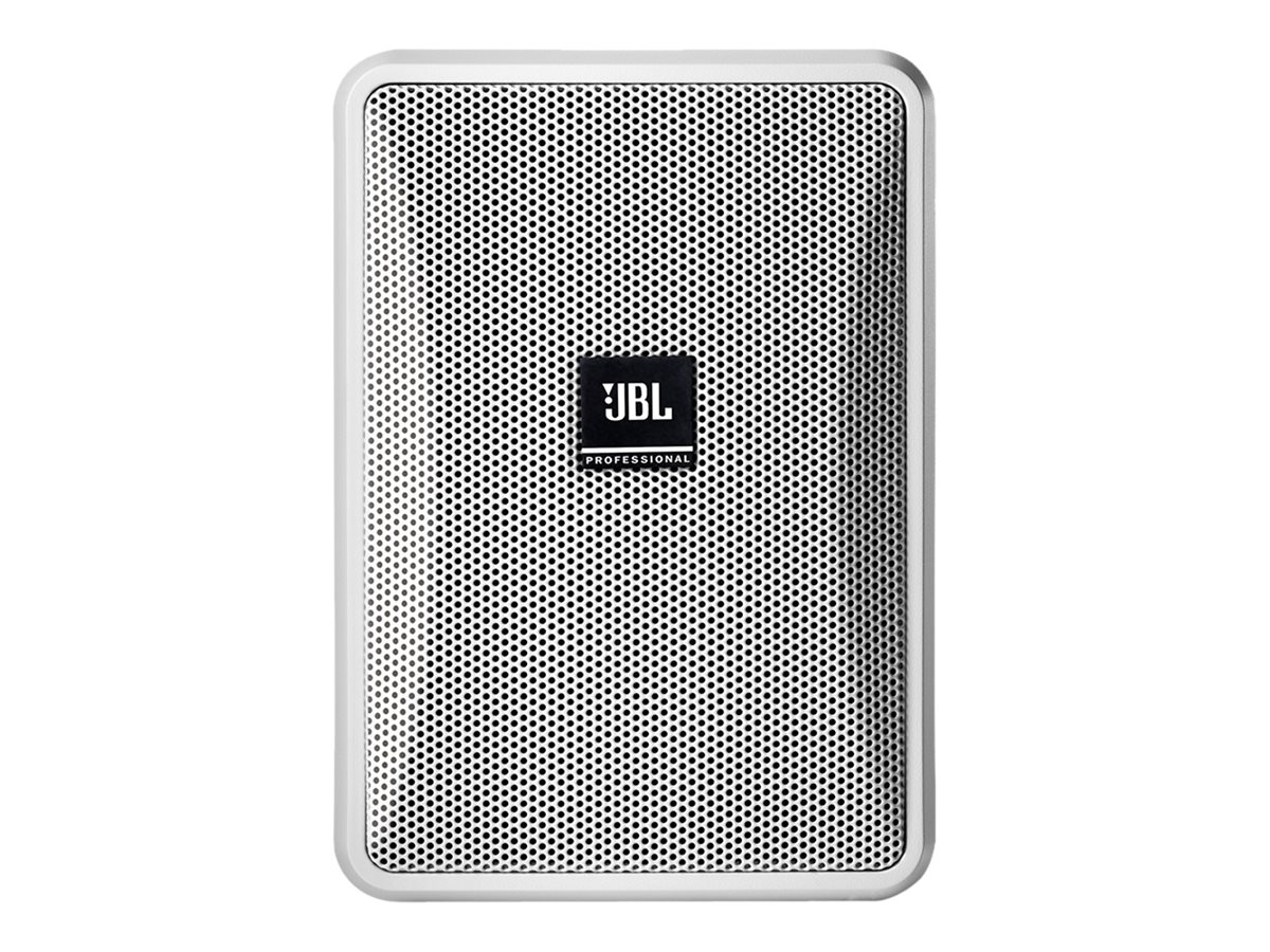 JBL Professional Control Contractor 23-1 - speaker - for PA system