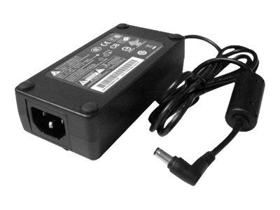 QNAP PWR-ADAPTER-90W-A01 - power adapter - 90 Watt