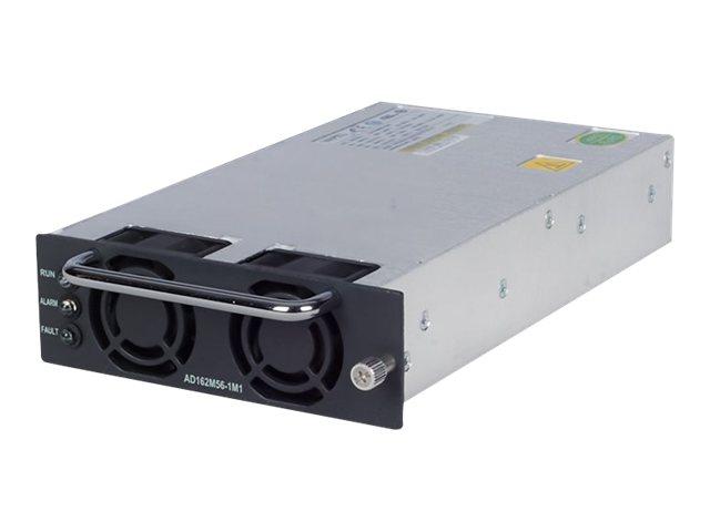 HPE A-RPS1600 - power supply - 1600 Watt