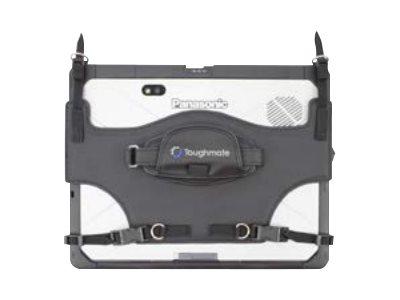 Panasonic Toughmate - hand strap/shoulder strap for tablet