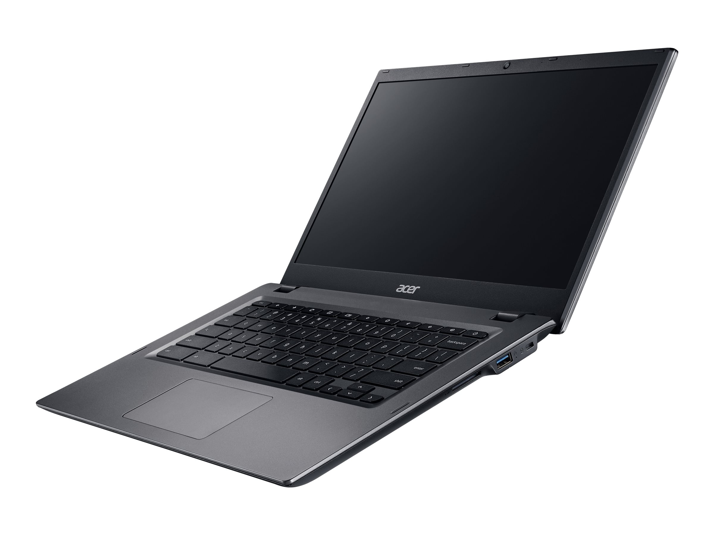 Acer Chromebook 14 for Work CP5-471-35T4 - 14