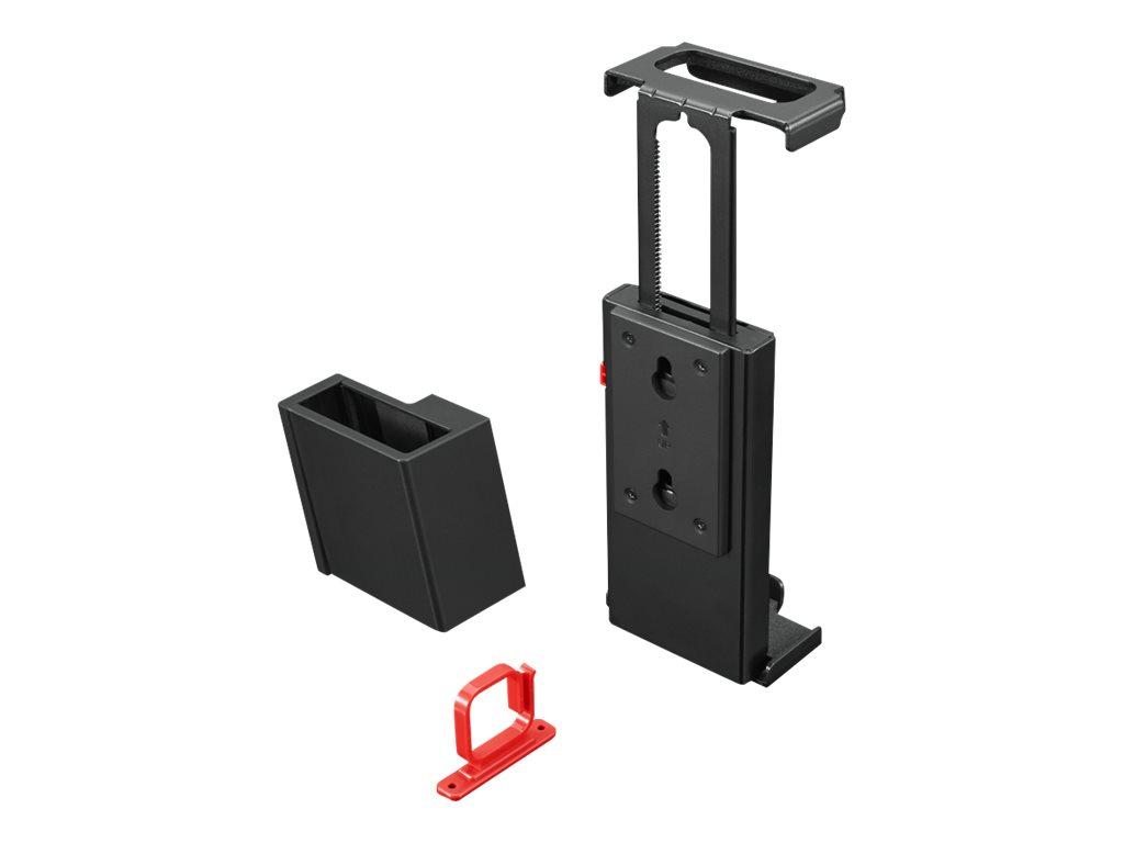 Lenovo docking station mounting kit